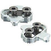 Shimano SPD Cleats SH56