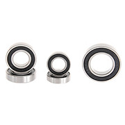 Vitus Dominer Bearing Kit