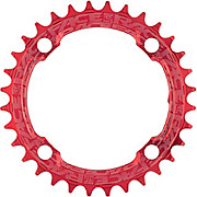 Race Face Narrow Wide MTB Single Chainring