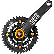 E Thirteen TRS+ AM Double Crankset