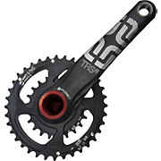 E Thirteen TRS Race 10sp MTB Chainset