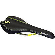 SDG Circuit MTN Ti-Alloy Saddle