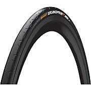 Continental Grand Prix GT Road Bike Tyre