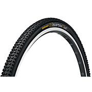 Continental Mountain King CX Bike Tyre