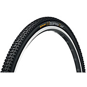 Continental Mountain King CX Bike Tyre