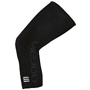 Sportful No Rain Knee Warmers SS17