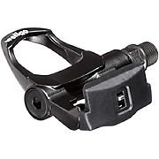 Wellgo R096 Road Pedal Look Keo Compatible