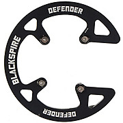 Blackspire Defender Bash Guard 94X