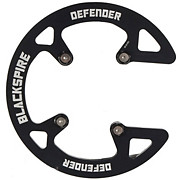 Blackspire Defender Bash Guard 94X