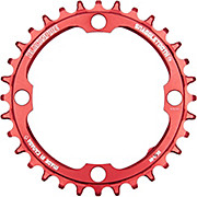Blackspire Snaggletooth Narrow Wide Chainring
