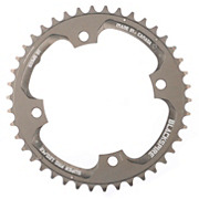 Blackspire SuperPro Chain Ring SRAM XX-X0-X9-X7