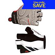 Endura FS260 Pro Aerogel Mitt II 2017