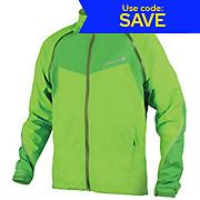 Endura Hummvee Convertible Jacket 2017
