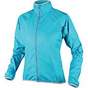 Endura Womens Xtract Jacket SS17