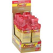 PowerBar PowerGel Hydro Max Gels 67ml x 24