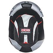 6D Comfort Liner