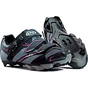 Northwave Katana SRS Womens MTB SPD Shoes