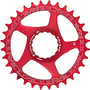 Race Face Direct Mount Cinch Narrow Wide Chainring