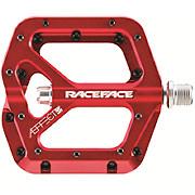 Race Face Aeffect Flat Pedals