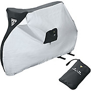 Topeak Bike Cover Nylon