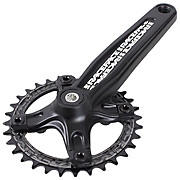 Race Face Ride Narrow Wide 10sp MTB Chainset