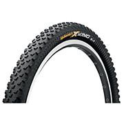 Continental X-King MTB Tyre - PureGrip