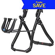 X-Tools Home Mechanic Wheel Truing Stand