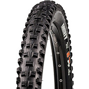 Maxxis Shorty DH Mountain Bike Tyre 3C