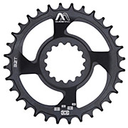 E Thirteen Direct Mount Guidering M Chainring