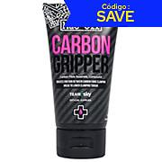 Muc-Off Carbon Gripper