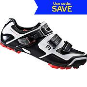 Shimano XC61 MTB SPD Shoes