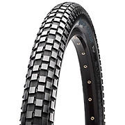Maxxis Holy Roller BMX Tyre