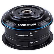 Cane Creek 40-Series ZS44 ZeroStack Headset