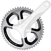 Shimano Dura Ace FC9000 Double Chainrings