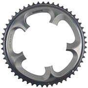 Shimano Ultegra FC6700 10sp Double Chainrings