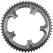Shimano Ultegra FC6700 10 Speed Double Chainring
