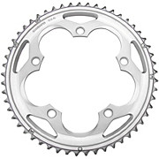 Shimano 105 FC5700 10 Speed Double Chainrings