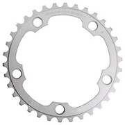 Shimano 105 FC5750 10 Speed Compact Chainrings