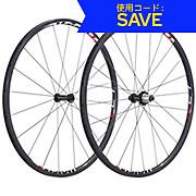 Vision TC24 Carbon Road Wheelset