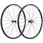 Vision TC24 Carbon Road Wheelset
