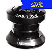FSA Orbit XLII Headset No.5