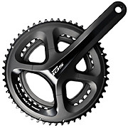 Shimano 105 5800 11 Speed Compact Road Chainset