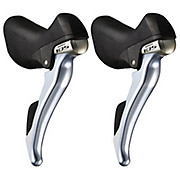 Shimano 105 5800 2x11 Speed STI Shifter Set