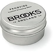 Brooks England Proofide Leather Saddle Preserve