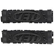ODI Yeti Hardcore Lock-On Replacement Grips