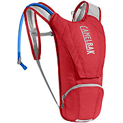 Camelbak Classic 2.0 Litre Hydration Pack