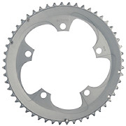 Shimano Tiagra FC4600 10sp Double Chainrings