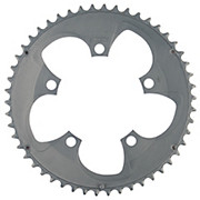 Shimano Tiagra FC4650 10sp Compact Chainrings
