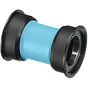FSA PF30 Road Bottom Bracket
