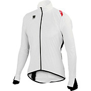 Sportful Hot Pack 5 Jacket SS17